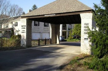 1501 Butter Road 2-4 Beds Apartment for Rent Photo Gallery 1