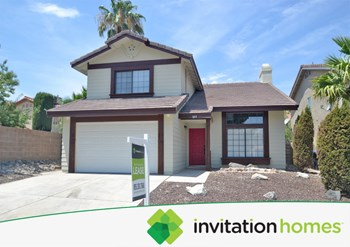 109 Menta Ct 3 Beds House for Rent Photo Gallery 1