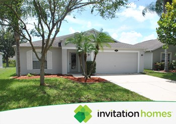 2237 Deercroft Drive 4 Beds Apartment for Rent Photo Gallery 1