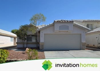 7325 Jockey Ave 4 Beds House for Rent Photo Gallery 1