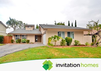 23767 Via Helina 4 Beds House for Rent Photo Gallery 1