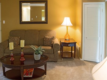 7507 Fairbrook Road 1-2 Beds Apartment for Rent Photo Gallery 1