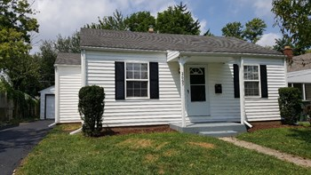 2665 Howey Rd 2 Beds House for Rent Photo Gallery 1