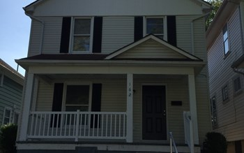 162 Indiana Ave 3 Beds House for Rent Photo Gallery 1