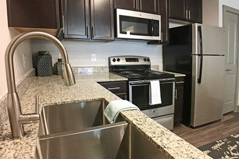 4949 W. Davis St 1-3 Beds Apartment for Rent Photo Gallery 1