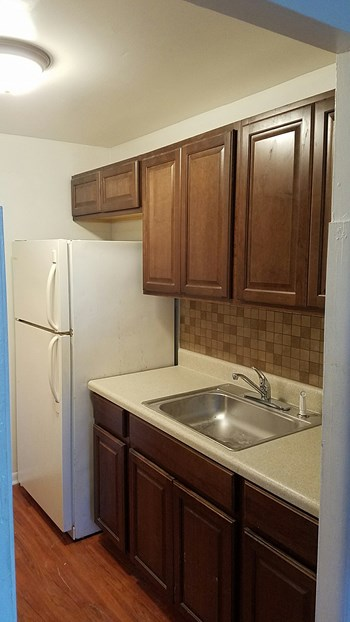 241-301 SE 10th Avenue Studio-2 Beds Apartment for Rent Photo Gallery 1
