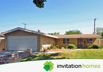 19109 Newhouse St 4 Beds House for Rent Photo Gallery 1