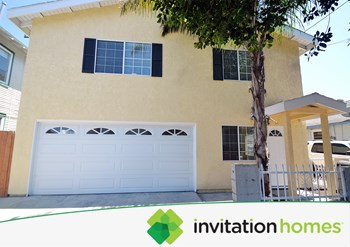 420 Cerritos Ave 3 Beds House for Rent Photo Gallery 1