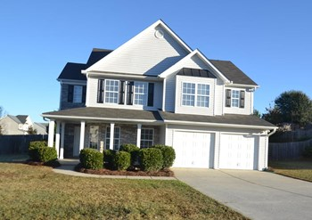 879 Creek Cove Way 4 Beds House for Rent Photo Gallery 1