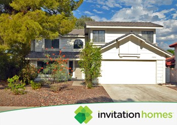 2800 Waterview Dr 4 Beds House for Rent Photo Gallery 1