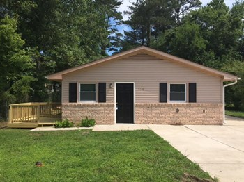 3109 Dearborn Dr 5 Beds House for Rent Photo Gallery 1