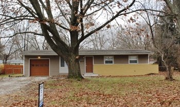 2052 Newhaven Dr 3 Beds House for Rent Photo Gallery 1