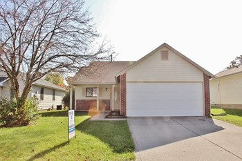 4019 Harmony Ln 2 Beds House for Rent Photo Gallery 1