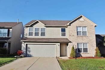 9136 Bagley Way 4 Beds House for Rent Photo Gallery 1