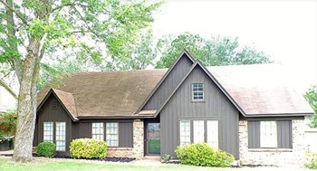 3775 Shallowhill Dr Memphis TN 38135 4 Beds House for Rent Photo Gallery 1