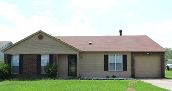 4281 Appian Drive 3 Beds House for Rent Photo Gallery 1