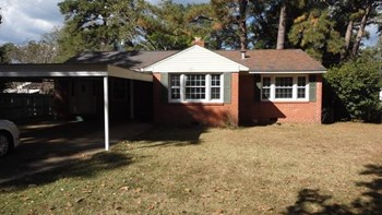 103 Redbud Ln 4 Beds House for Rent Photo Gallery 1