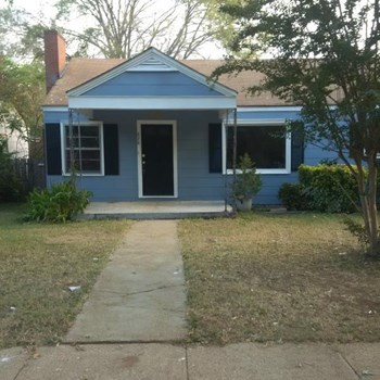 828 Moulton St 3 Beds House for Rent Photo Gallery 1