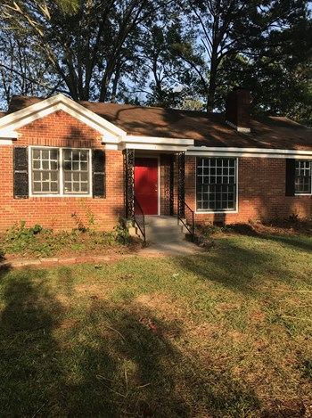 3345 Southmont Dr Studio House for Rent Photo Gallery 1
