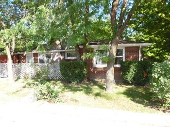 809 Haver Dr 3 Beds House for Rent Photo Gallery 1