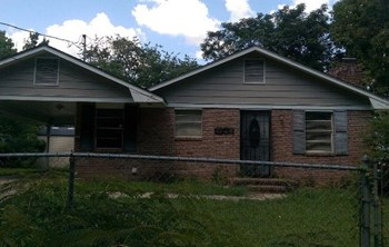 1105 Kaolin Dr 3 Beds House for Rent Photo Gallery 1
