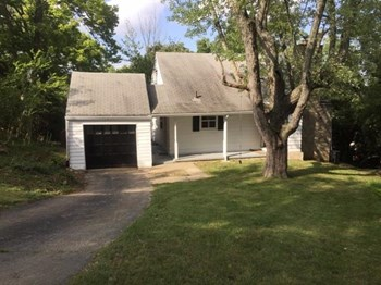 409 Hyde Park Dr 3 Beds House for Rent Photo Gallery 1