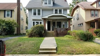 910 Dresden Rd 4 Beds House for Rent Photo Gallery 1