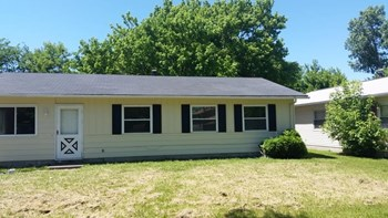 1211 Wamajo Drive 4 Beds House for Rent Photo Gallery 1