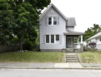 913 Wilber Street 3 Beds House for Rent Photo Gallery 1
