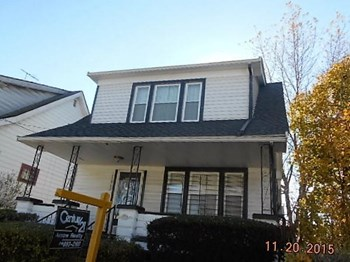 11512 Harvey Avenue 3 Beds House for Rent Photo Gallery 1