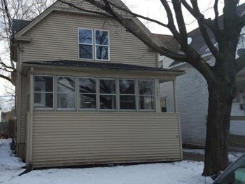5805 21st Ave 4 Beds House for Rent Photo Gallery 1