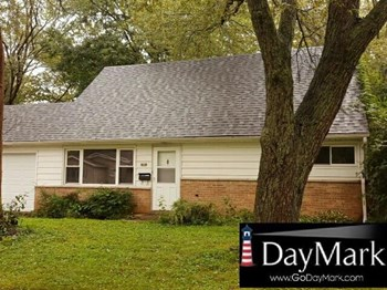 419 Winnemac St 4 Beds House for Rent Photo Gallery 1