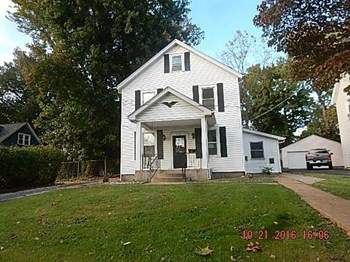 425 Tiffin Ave 4 Beds House for Rent Photo Gallery 1