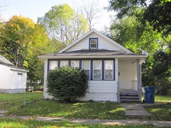 904 Trimble Ave 3 Beds House for Rent Photo Gallery 1