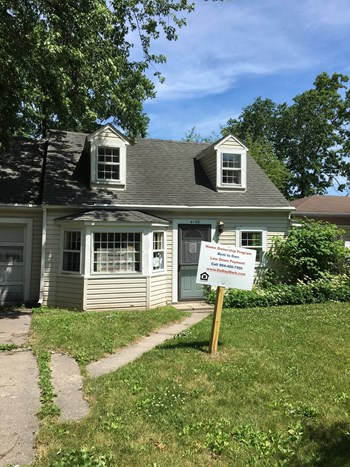 4156 Ann Street 4 Beds House for Rent Photo Gallery 1