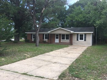 2601 Downs Pl 3 Beds House for Rent Photo Gallery 1