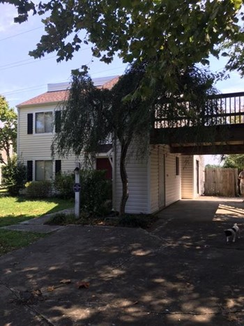 114 E Saltwood Place 3 Beds House for Rent Photo Gallery 1