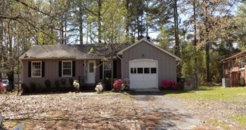 310 Myers Ct 3 Beds House for Rent Photo Gallery 1