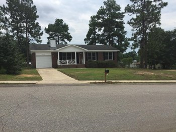 200 Eppingdale Dr 3 Beds House for Rent Photo Gallery 1