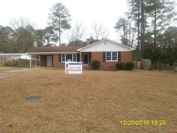 258 Brewster Dr 3 Beds House for Rent Photo Gallery 1