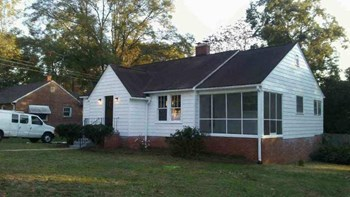 192 Sumter St 3 Beds House for Rent Photo Gallery 1