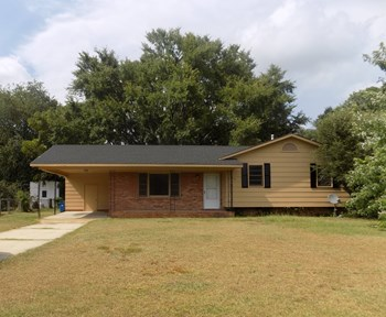 4718 Pamlico Rd 3 Beds House for Rent Photo Gallery 1