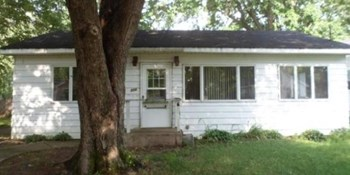 506 Michigan St 3 Beds House for Rent Photo Gallery 1