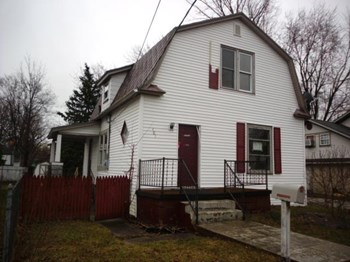 405 Chandler St 3 Beds House for Rent Photo Gallery 1