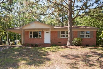 7514 Southgate Rd 3 Beds House for Rent Photo Gallery 1