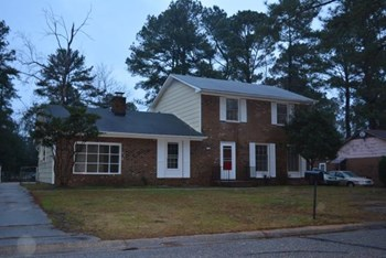 719 Buena Vista Dr 3 Beds House for Rent Photo Gallery 1