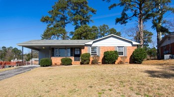 4630 Canterbury Rd 3 Beds House for Rent Photo Gallery 1