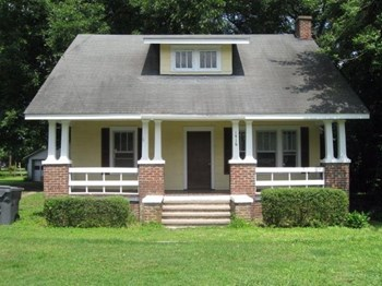 1416 Herrington Road 3 Beds House for Rent Photo Gallery 1