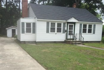 113 Stadium Street 3 Beds House for Rent Photo Gallery 1