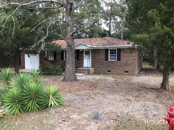 218 Trivers Drive 3 Beds House for Rent Photo Gallery 1